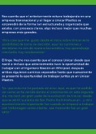 BOLETÍN ENERO - Page 6