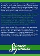 BOLETÍN ENERO - Page 7