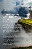 Diamo energia al futuro della tua impresa - Page 2