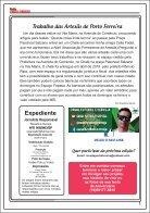 REVISTA PORTO FERREIRA  - Page 3