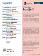Juntos Gaceta Mercantil - Febrero 2019 - Page 4