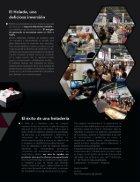 Juntos Gaceta Mercantil - Febrero 2019 - Page 7