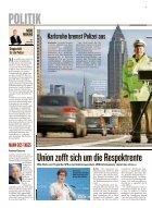 Berliner Kurier 06.02.2019 - Seite 2