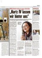 Berliner Kurier 06.02.2019 - Seite 3