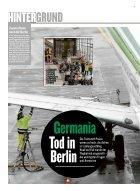 Berliner Kurier 06.02.2019 - Seite 4