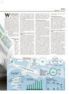 Berliner Kurier 06.02.2019 - Seite 5