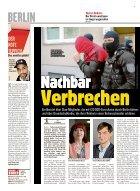 Berliner Kurier 06.02.2019 - Seite 6