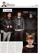 Berliner Kurier 06.02.2019 - Seite 7