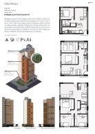 portfolio - Page 7
