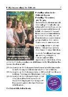 Gemeindebrief evangelische Gemeinde Kronach Februar - April 2019 - Seite 3