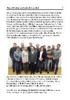 Gemeindebrief evangelische Gemeinde Kronach Februar - April 2019 - Seite 4