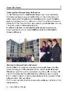 Gemeindebrief evangelische Gemeinde Kronach Februar - April 2019 - Seite 5