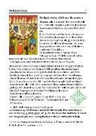Gemeindebrief evangelische Gemeinde Kronach Februar - April 2019 - Seite 6