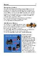 Gemeindebrief evangelische Gemeinde Kronach Februar - April 2019 - Seite 7