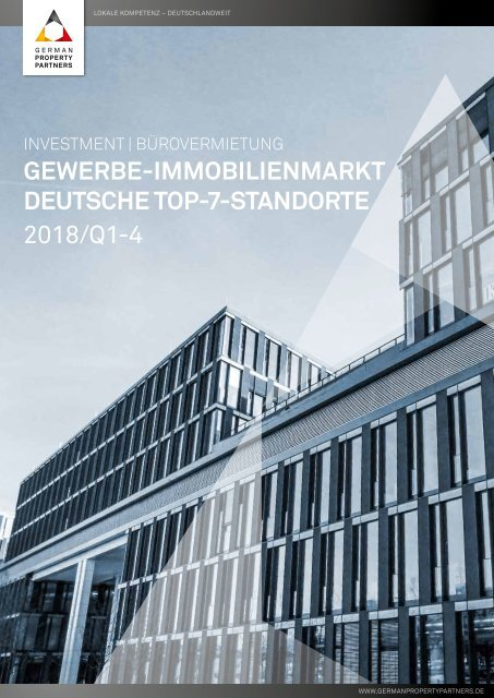 GPP_Marktbericht_2018
