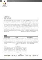 GPP_Marktbericht_2018 - Page 2