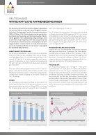 GPP_Marktbericht_2018 - Page 6