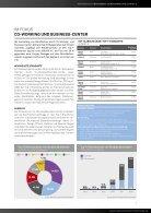 GPP_Marktbericht_2018 - Page 7