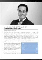 GPP_Marktbericht_Industrie_2018 - Page 3