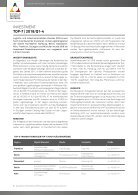 GPP_Marktbericht_Industrie_2018 - Page 6