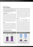 GPP_Marktbericht_Industrie_2018 - Page 7