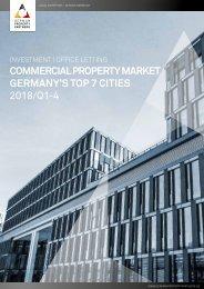 GPP_Marktbericht_Büro+Investement_2018_EN