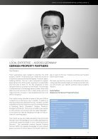 GPP_Marktbericht_Büro+Investement_2018_EN - Page 3