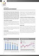 GPP_Marktbericht_Büro+Investement_2018_EN - Page 6