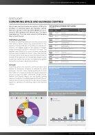 GPP_Marktbericht_Büro+Investement_2018_EN - Page 7