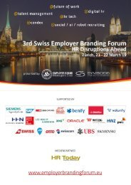 3rd_Swiss_Employer_Branding_Forum_2019_long