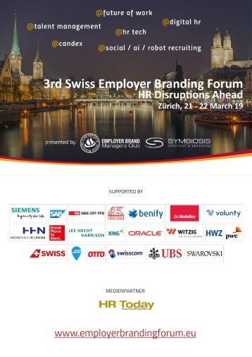 3rd_Swiss_Employer_Branding_Forum_2019_long