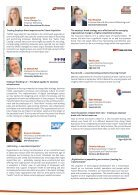 3rd_Swiss_Employer_Branding_Forum_2019_long - Page 3