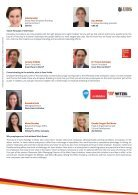 3rd_Swiss_Employer_Branding_Forum_2019_long - Page 4
