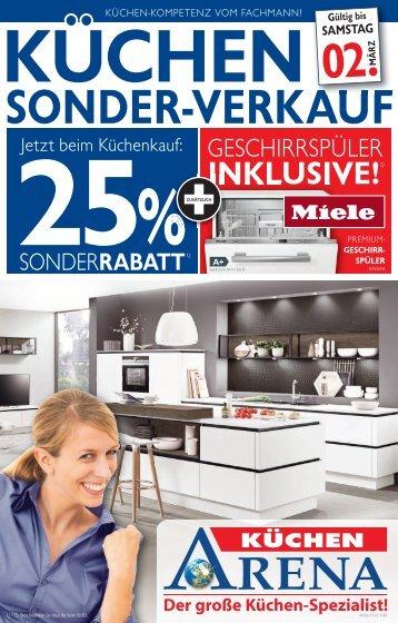 KA_0819_Kuechen-Sonderverkauf_16er_web-Streu 1