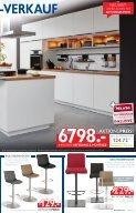 KA_0819_Kuechen-Sonderverkauf_16er_web-Streu 1 - Seite 5