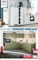 KA_0819_Kuechen-Sonderverkauf_16er_web-Streu 1 - Seite 6