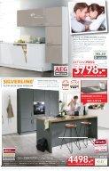 KA_0819_Kuechen-Sonderverkauf_16er_web-Streu 1 - Seite 7