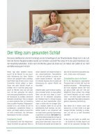 GSC_JänFeb19 - Page 4