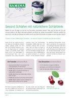 GSC_JänFeb19 - Page 6