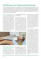 GSC_NovDez18_OK_yumpuu - Page 4