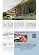 GSC_NovDez18_OK_yumpuu - Page 5