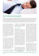 GSC_NovDez18_OK_yumpuu - Page 6