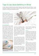 GSC_NovDez18_OK_yumpuu - Page 7