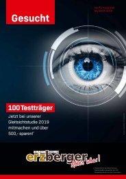 219800_Augenoptik Erzberger_A_03-04-2019