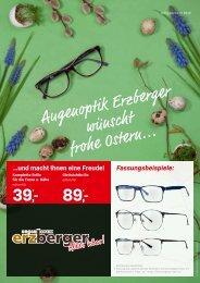 219800_Augenoptik Erzberger_B_03-04-2019