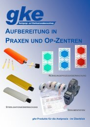 Broschuere-Praxen-OP-Zentren-Witt