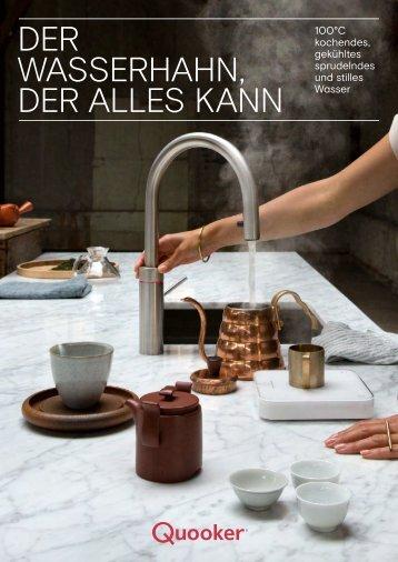 9 Free Magazines From Moebel Und Kuechen Janz
