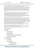 Pharmacovigilance Market - Page 2