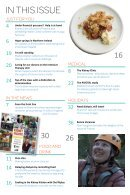 Kidney Matters - Issue 4, Winter 2019 - Page 2
