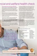Kidney Matters - Issue 4, Winter 2019 - Page 5